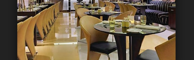 ABSOLUTE-BARBEQUE-RESTAURANT-IN-HYDERABAD