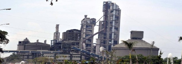 Acc limited cement