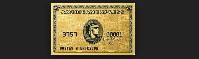 Air-India-American-Express-Gold-Card
