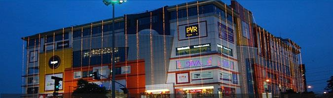 Ampa-Skywalk-Mall-Chennai