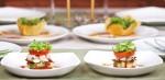 Best Restaurants Hyderabad 2014