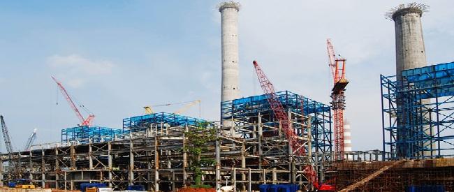 Bharat Aluminium Company