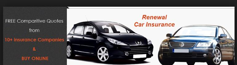 Bharathi Axa Car Insurance