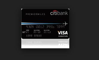 Citibank-Premier-Miles-Card