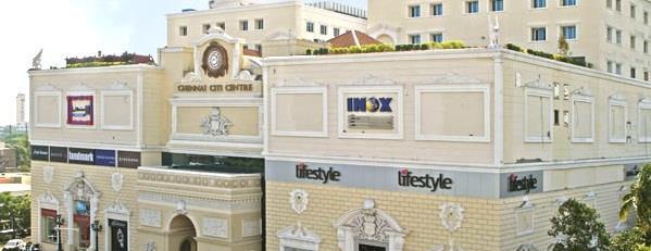 City-Center-Chennai