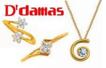 Top 5 Famous Gold Jewellery Brands in India Top List Hub