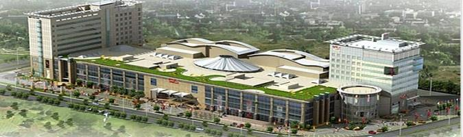 Express-Avenue-Mall-Theatres-Chennai