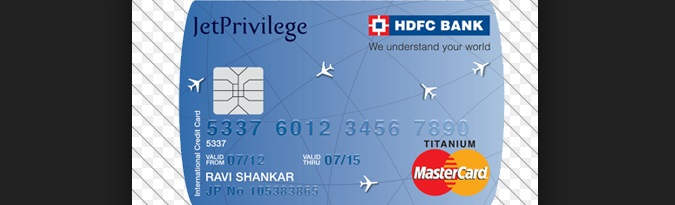 HDFC-BANK-JET-PRIVILEG-PLATINUM