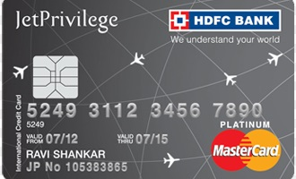 HDFC-Bank-Jet-Privilege-Platinum