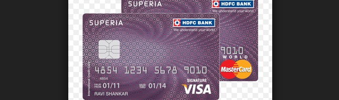 HDFC-Bank-Superia-Card