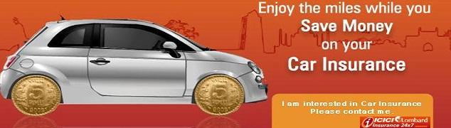 Top Motor Insurance Companies In India Impremedia Net
