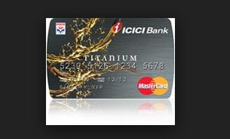 ICICI-Titanium-Credit-Card