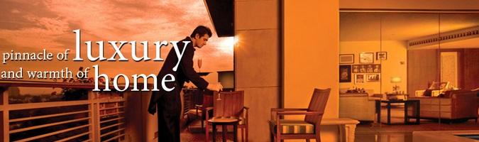 ITC-Mayura-Hotel-Delhi