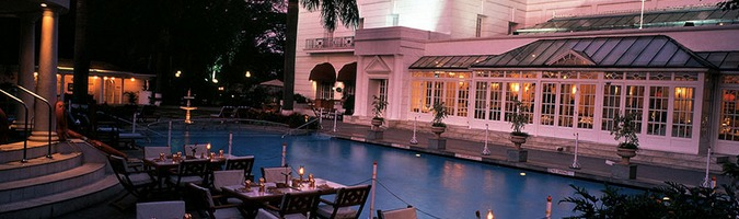 ITC-Windsor-Bangalore