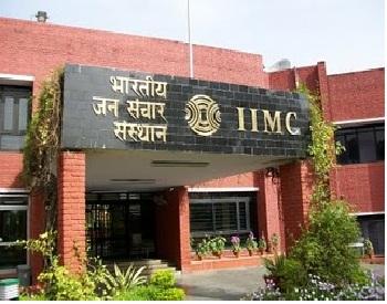 Indian Institute of Management Kolkata