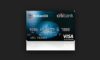 Indian-Oil-Citibank-Platinum-Card