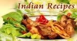Indian Recipe Websites