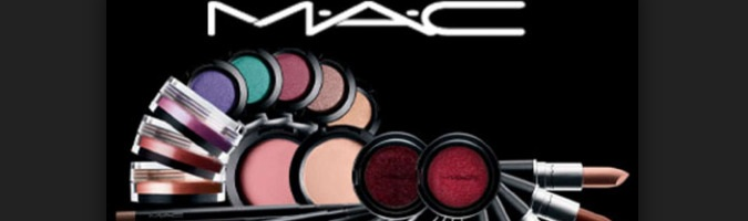 Macc Cosmetics Products India