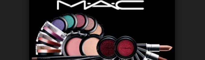 Macc Cosmetics Products India
