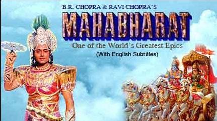 Top 10 Hindi Serials in 2014 | Top List Hub