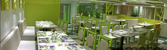 OLIVE-HOUSE-RESTAURANT-IN-HYDERABAD