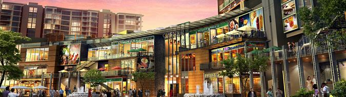 Phoenix-Market-City-Mall-Chennai