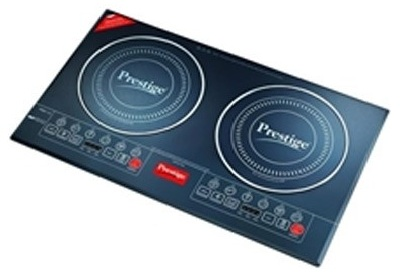 Prestige Induction Cooktop PDIC 1.0