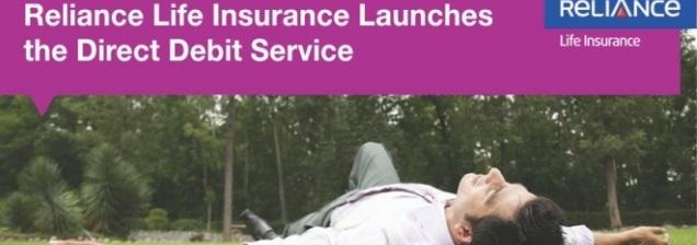 Relaince Life Insurance