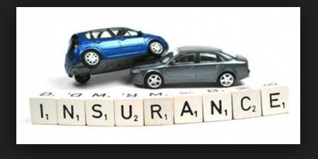Reliance Car Insurance