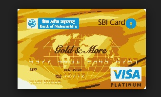 SBI-Gold-Card