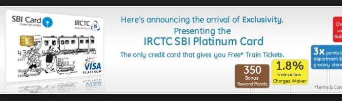 SBI-Railway-Platinum-Card