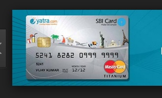 Top 10 Best Credit Cards in India | Top List Hub