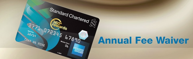 STANDARD-CHARTERED-EMIRATES-PLATINUM