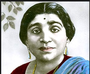 Top 10 famous freedom fighters of india top list hub sarojini chattopadhyay is called as nightingale of india is one of the famous indian independence activist and poet born in the year 1879 altavistaventures Choice Image