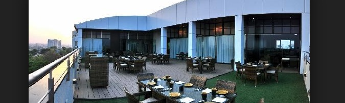 TWILIGHT-RESTAURANT-HYDERABAD