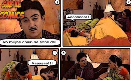 Taarak - Mehta - Ka - Ooltah - Chashmah