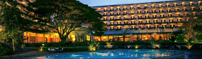 The-Oberoi-Bangalore