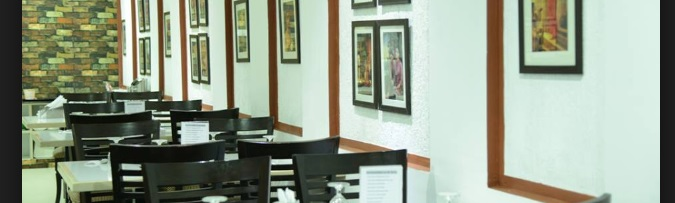 ULAVACHARU-RESTAURANT-IN-HYDERABAD