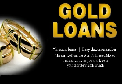 Union Gold Loan