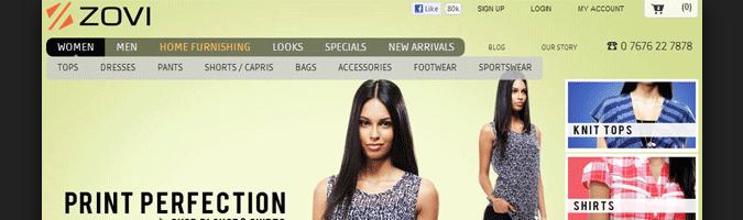Zovi.Com-Clothing