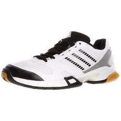 Adidas Opticourt 8.5