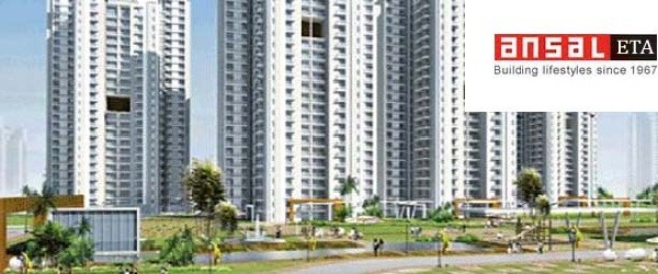 Ansal Properties and Infrastructure