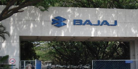 Bajaj Capital Limited