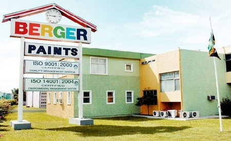 Top 10 Paint Companies In India Best Paint Brands In India Top List Hub