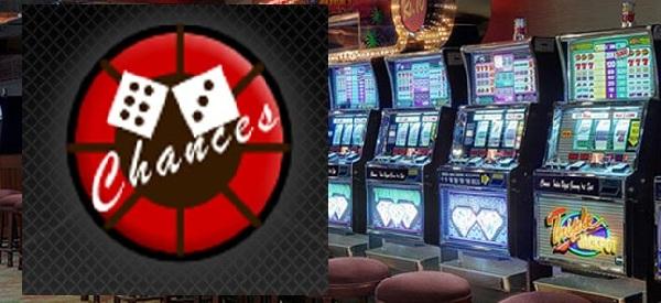 Chances Casino and Resort Goa