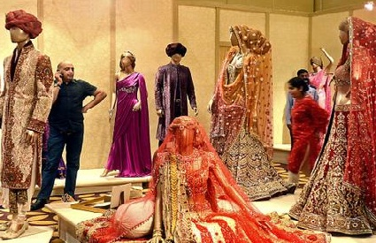Top 5 Fashion Boutiques In Hyderabad List Hub The Best 10
