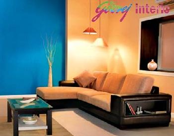 famous furniture companies. godrej interio famous furniture companies