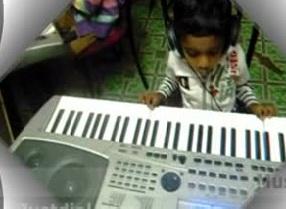 Kalanidhi Institute of Music