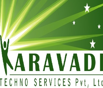 Karavadi Techno Services
