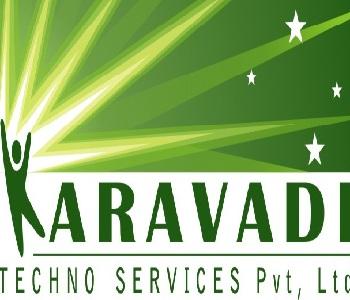 Karavadi Techno Services